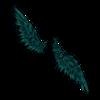 https://www.eldarya.ru/static/img/item/player/icon/9302417244b16a80548240836b778a84.png