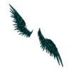 https://www.eldarya.ru/static/img/item/player//icon/9302417244b16a80548240836b778a84~1539354433.png