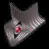 https://www.eldarya.ru/static/img/item/player//icon/949c3d46c75d6b500d715415683bc2f1~1539357959.png