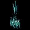 https://www.eldarya.ru/static/img/item/player/icon/94e2f1d3fea903f7c66162827dd557d1.png