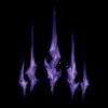 https://www.eldarya.ru/static/img/item/player//icon/95c6ad51380aa150d15d5e90debc3d40~1539358051.png
