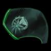 https://www.eldarya.ru/static/img/item/player//icon/9f37cb4af53e9d2b9011873717e5ef45~1429023475.png