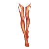 https://www.eldarya.ru/static/img/item/player//icon/a7dbb7877be249a963c645a82c283e5f~1539354847.png