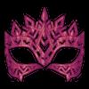 https://www.eldarya.ru/static/img/item/player/icon/ab4b8f814b7e0df656c3886f09e1b80c.png