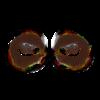 https://www.eldarya.ru/static/img/item/player//icon/ac04df67614d5818aefffbc278b44d33~1475765645.png