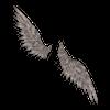 https://www.eldarya.ru/static/img/item/player/icon/ad672fab5af30e58a27bf3983782574c.png