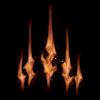https://www.eldarya.ru/static/img/item/player//icon/b4c1f623b395690e32ac61d0f8df41a4~1539358074.png