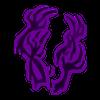 https://www.eldarya.ru/static/img/item/player/icon/b5c372190e01dd158924984a89aab705.png
