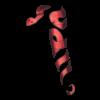 https://www.eldarya.ru/static/img/item/player/icon/b861eb9cfd4ef209365dad3597bf66d5.png