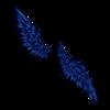https://www.eldarya.ru/static/img/item/player/icon/c8178890ca96f469248256dd30fa8d9a.png