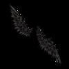 https://www.eldarya.ru/static/img/item/player/icon/cab8848942b0b9ce4f73ad40c187ee19.png