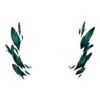 https://www.eldarya.ru/static/img/item/player/icon/cb10b244f62d23009b1a32c656e2ba4c.png