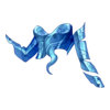 https://www.eldarya.ru/static/img/item/player/icon/cbcdc7ac88ae128d38e11ac4bc3fd8cf.png