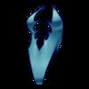 https://www.eldarya.ru/static/img/item/player//icon/cc549c781bbdfe78ba8b2490e6d1925b~1539357725.png