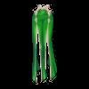 https://www.eldarya.ru/static/img/item/player//icon/cca51bdc032ef65d55af7105d1901926~1539353262.png
