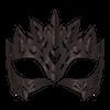 https://www.eldarya.ru/static/img/item/player/icon/d078f5030ca6cec2c02adc0388c7a697.png