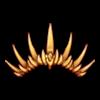 https://www.eldarya.ru/static/img/item/player//icon/d302246cefd5c9b8a0d91b72a539735d~1476459503.png