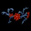 https://www.eldarya.ru/static/img/item/player/icon/d3205a07f6ee20b7536952ad25dd7ced.png