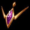 https://www.eldarya.ru/static/img/item/player/icon/d32eba317c7c64a3446c7d5928c3257b.png