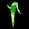 https://www.eldarya.ru/static/img/item/player/icon/db6e2f01f0629b3e104adf223494d294.png