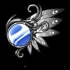 https://www.eldarya.ru/static/img/item/player/icon/dc9755300155f487c14bf483786b4efc.png