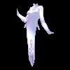https://www.eldarya.ru/static/img/item/player/icon/e13c30138f79f9ec58d7f39f9d8ec21d.png