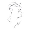 https://www.eldarya.ru/static/img/item/player//icon/e2e3efd5c664f6cb59a5390ef0bbc46c~1508855018.png