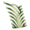 https://www.eldarya.ru/static/img/item/player/icon/e52bb654edbc4d851456ecd071b124f3.png