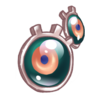 https://www.eldarya.ru/static/img/item/player//icon/e7cfacaebcd4851989e9a1e3cc21a619~1508746416.png