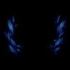 https://www.eldarya.ru/static/img/item/player/icon/e8361c9f11f26eef30c57d6815c05ae2.png