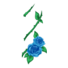 https://www.eldarya.ru/static/img/item/player/icon/eacaf118f676b1f4fcecfea48c1afa02.png