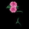 https://www.eldarya.ru/static/img/item/player/icon/eece379ef10a28589613d9ec09156d18.png