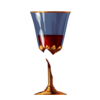 https://www.eldarya.ru/static/img/item/player//icon/efdd5295f7893019df5b5ace3bfc2946~1444902656.png