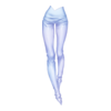 https://www.eldarya.ru/static/img/item/player/icon/f0885ceb150af16b01d6f527635824f1.png