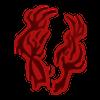 https://www.eldarya.ru/static/img/item/player/icon/f0e9c875d2250708c48efe31214ef39b.png