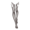 https://www.eldarya.ru/static/img/item/player//icon/f153dce4d19717b010568e01fab2bae0~1539354844.png