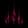 https://www.eldarya.ru/static/img/item/player/icon/f18b52486098e058d2b4f71984e7f93f.png