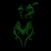https://www.eldarya.ru/static/img/item/player/icon/f717329331146ad88a35af3ccf9b1417.png