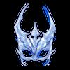 https://www.eldarya.ru/static/img/item/player/icon/f737a9e00fdd0b5788686056a579d1ba.png
