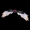 https://www.eldarya.ru/static/img/item/player//icon/fc2228ca4b1a9b5e36acfb191e2ef53e~1429190785.png