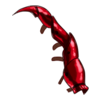 https://www.eldarya.ru/static/img/item/player/icon/fdcea4b3c1e07979cfe0150d5c4c5355.png