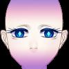 https://www.eldarya.ru/static/img/player/eyes/icon/031acc5ebb54e73bfc2664d4aa24e65e.png