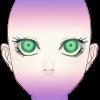 https://www.eldarya.ru/static/img/player/eyes/icon/0891adb16c797a302c2045e415f5ee45.png