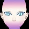 https://www.eldarya.ru/static/img/player/eyes//icon/0899541e4c9165c3557e97cf695d932d~1476286275.png