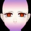 https://www.eldarya.ru/static/img/player/eyes/icon/0975837fef8a12c02b317af66f9bbb8e.png