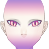 https://www.eldarya.ru/static/img/player/eyes/icon/0ba0d76ad994a1ec4bc501b618acc0cc.png