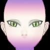 https://www.eldarya.ru/static/img/player/eyes/icon/0de43993d2718e46bbe19d0483b49e19.png