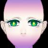 https://www.eldarya.ru/static/img/player/eyes/icon/151b31c82aae6e8bfd693a080321a1e6.png