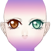 https://www.eldarya.ru/static/img/player/eyes/icon/189b5f7059fad4125aa343babdaa0e50.png