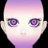 https://www.eldarya.ru/static/img/player/eyes/icon/235f3617aa238cd7a266118cedc9f2cf.png